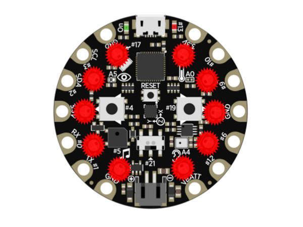 circuit_playground_neo_start.jpg