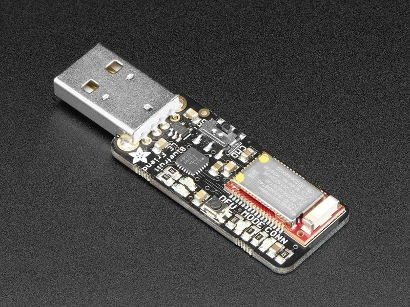 microcomputers_2269-00.jpg