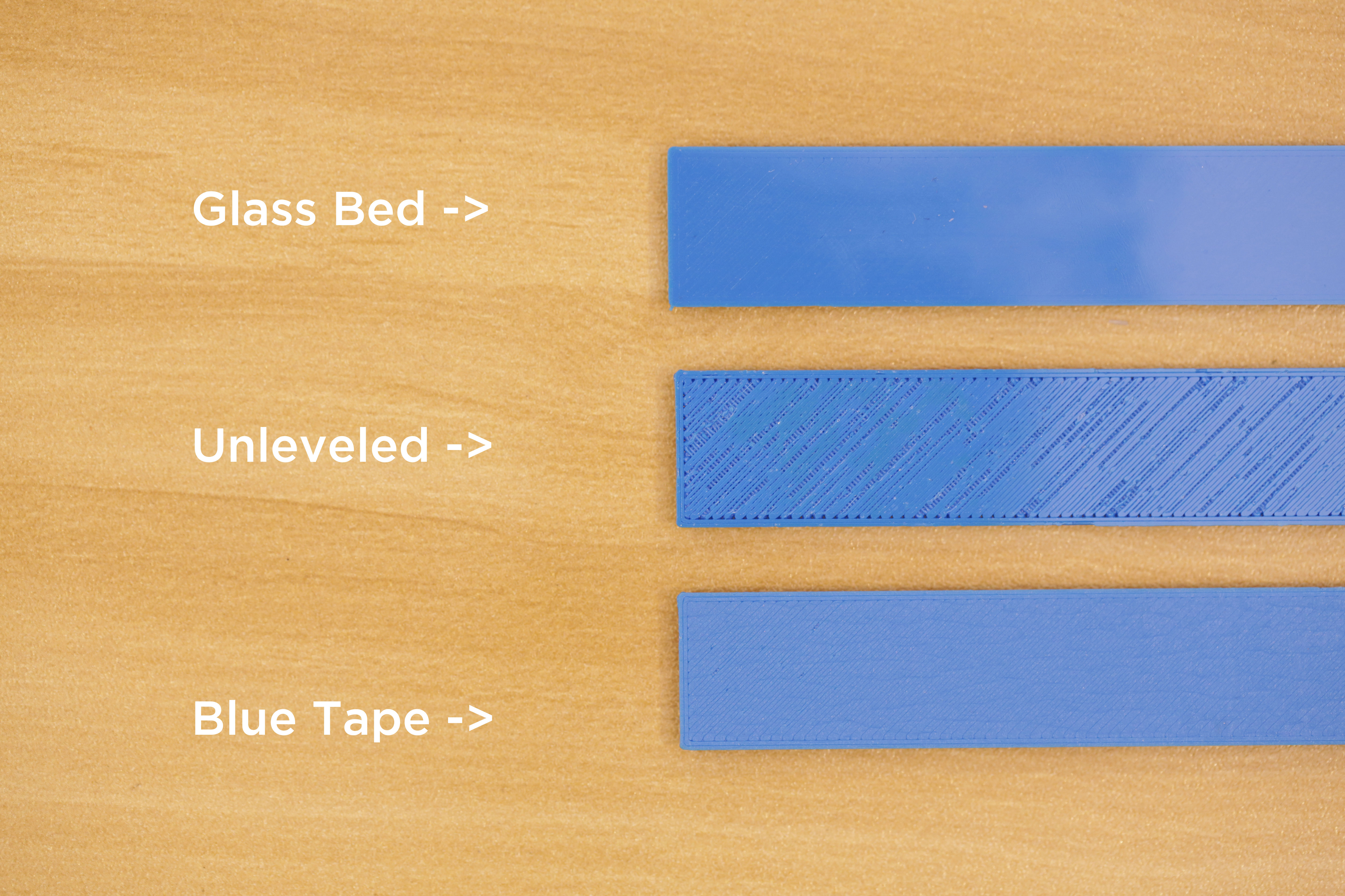3d_printing_surface-compare-detail-txt.jpg