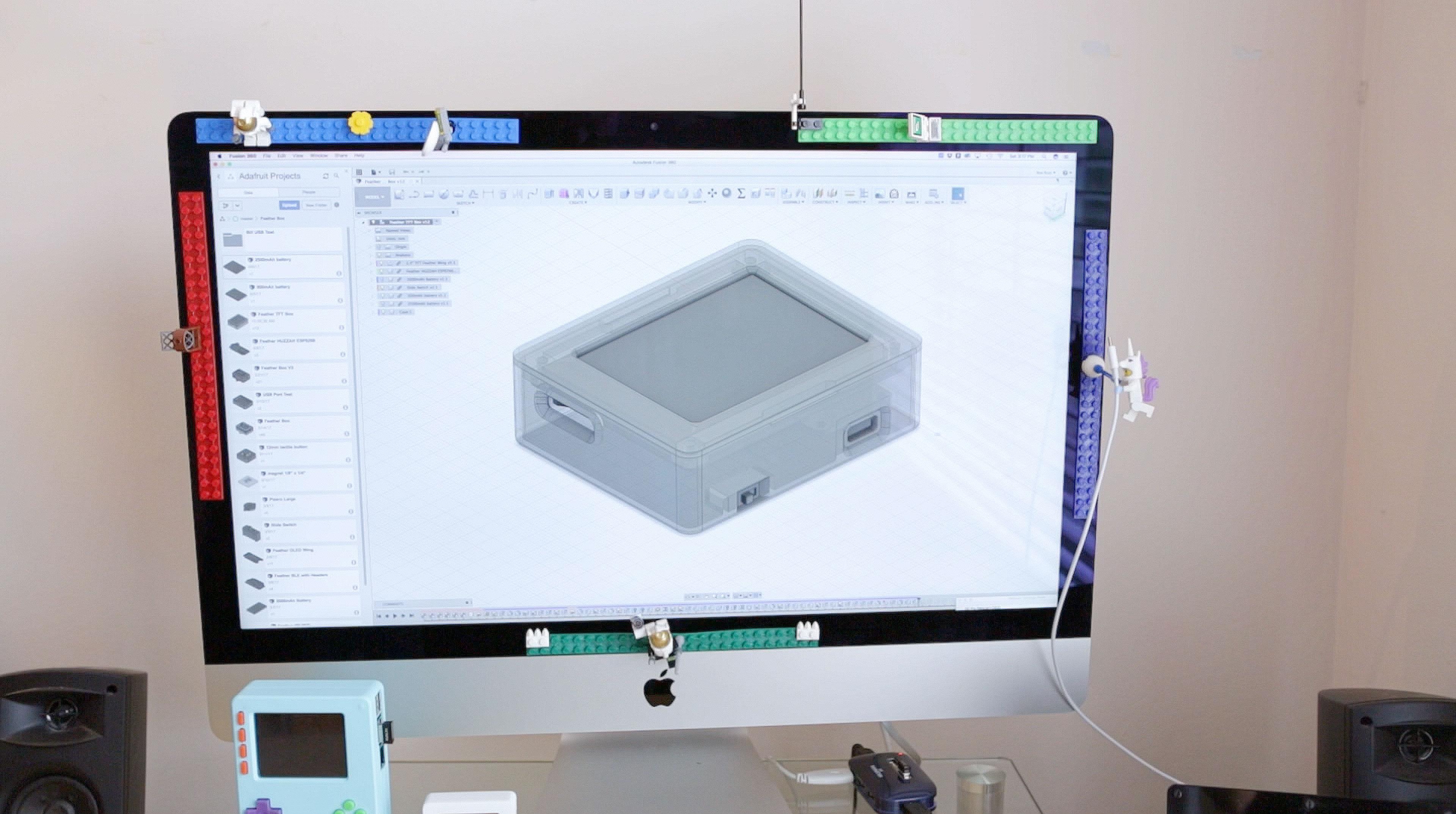 3d_printing_comp-cling.jpg
