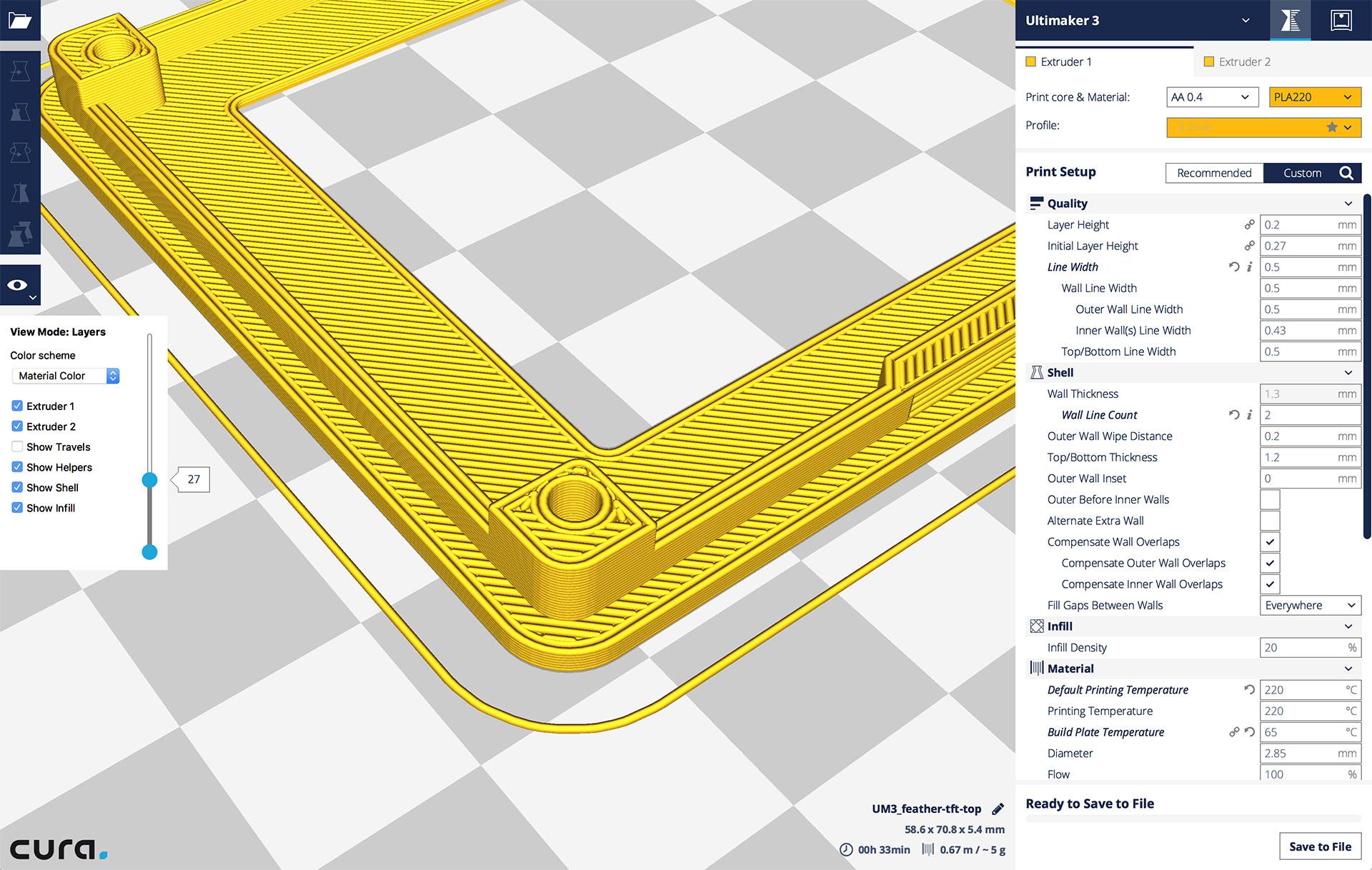 3d_printing_cura-2-5-xray.jpg