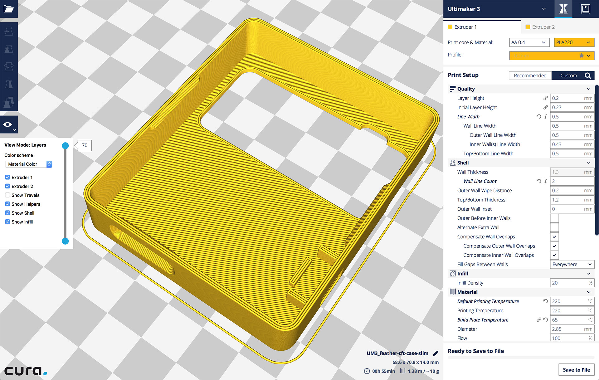 3d_printing_cura-2-5-xray-2.jpg