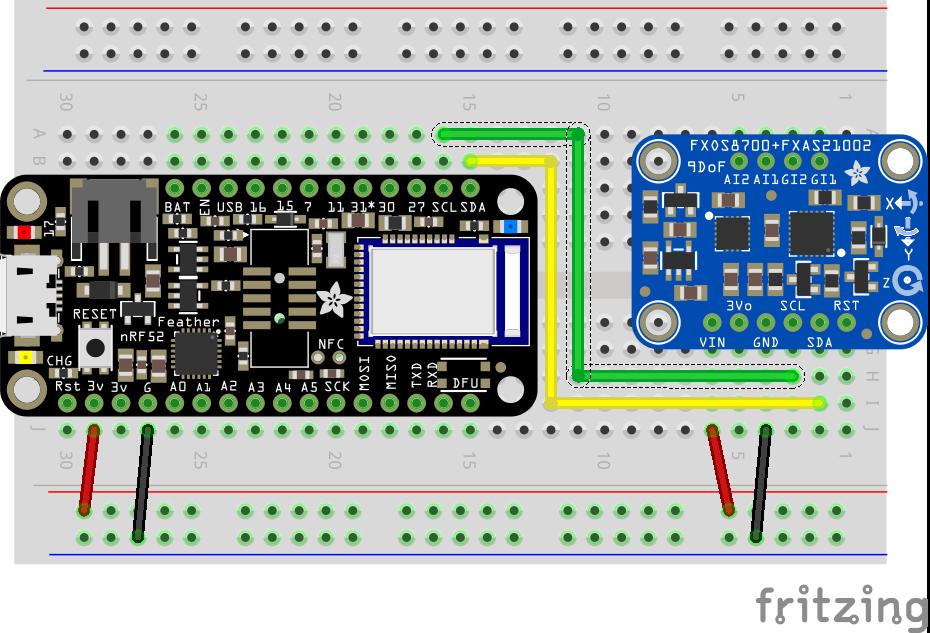sensors_NXP9DOFBREADBOARD.png