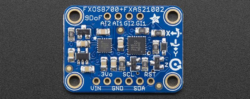 sensors_3463_ORIG_030_1500w.jpg