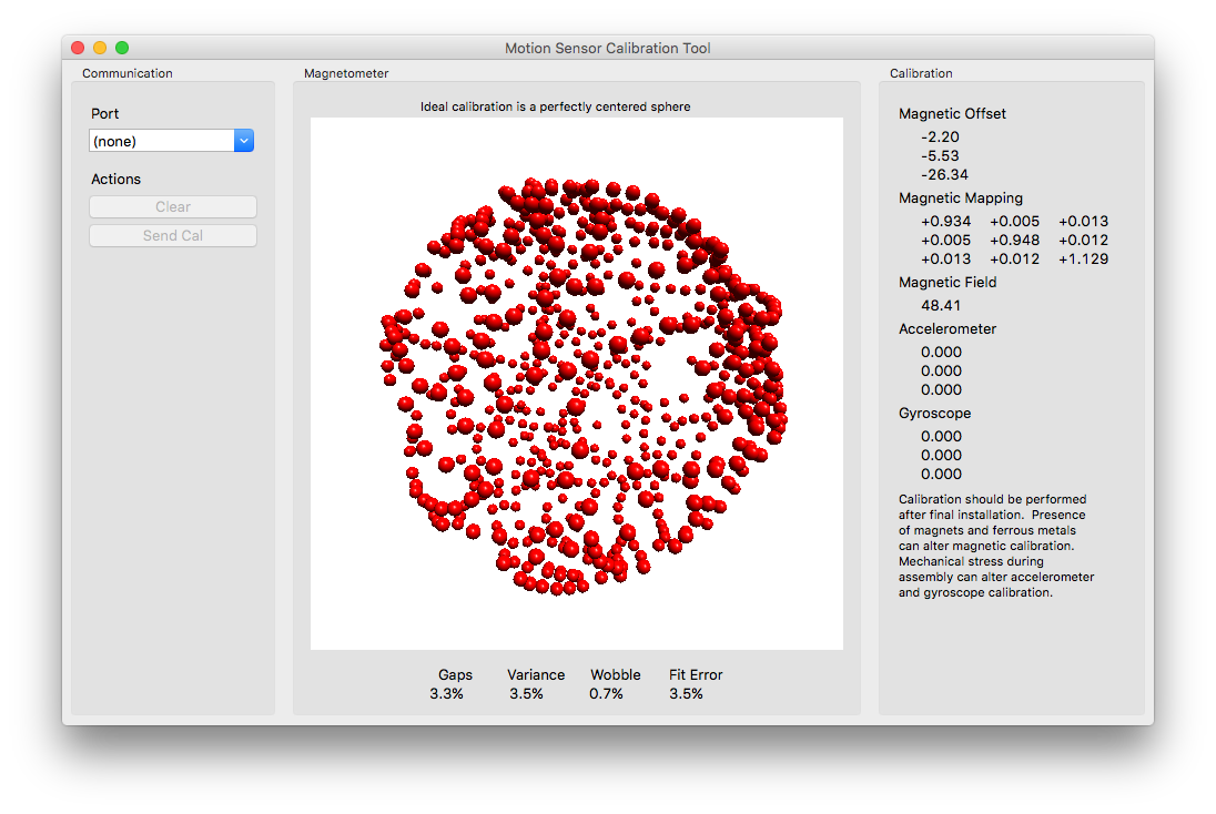 sensors_sample_config_data.png