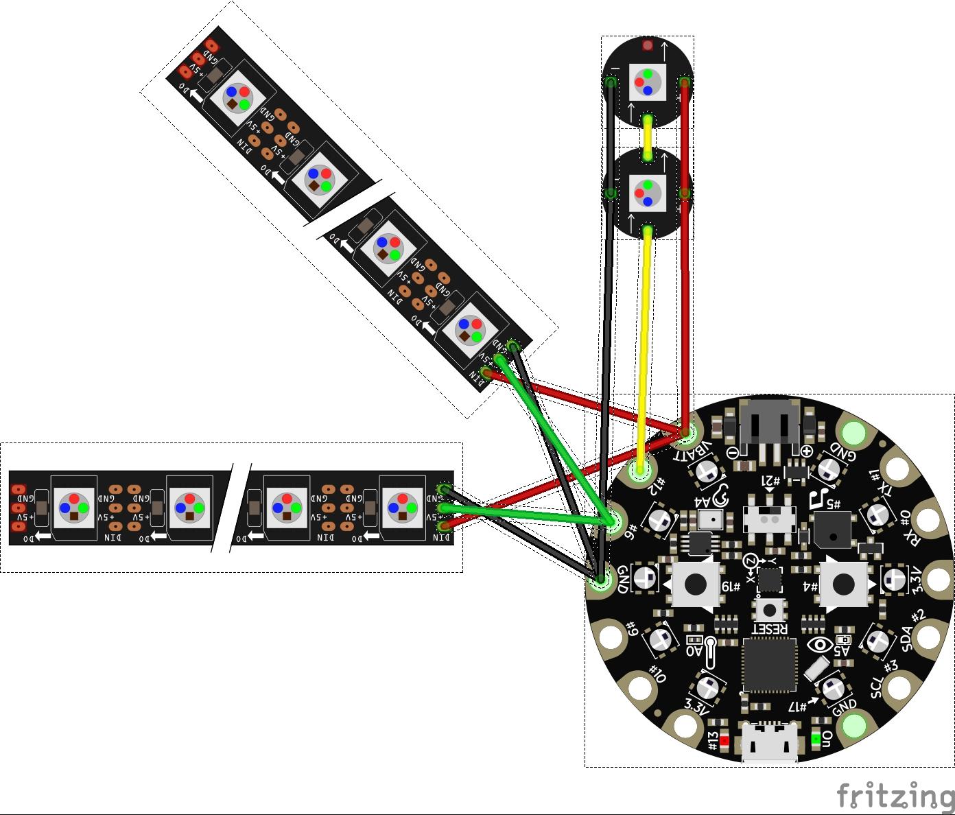 sensors_wonderwoman_wiring.jpg