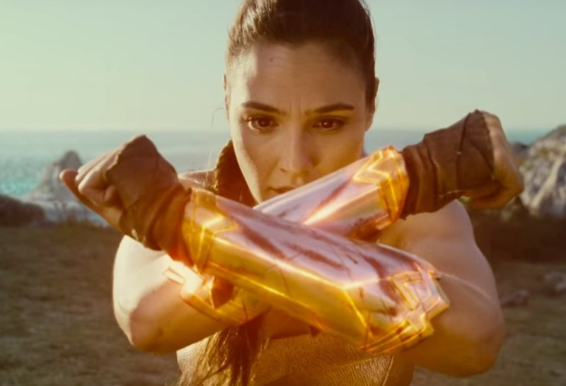 sensors_WONDER_WOMAN_-_Official_Origin_Trailer_-_YouTube-1.jpg