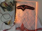 sensors_08ww_acrylic_pattern.jpg