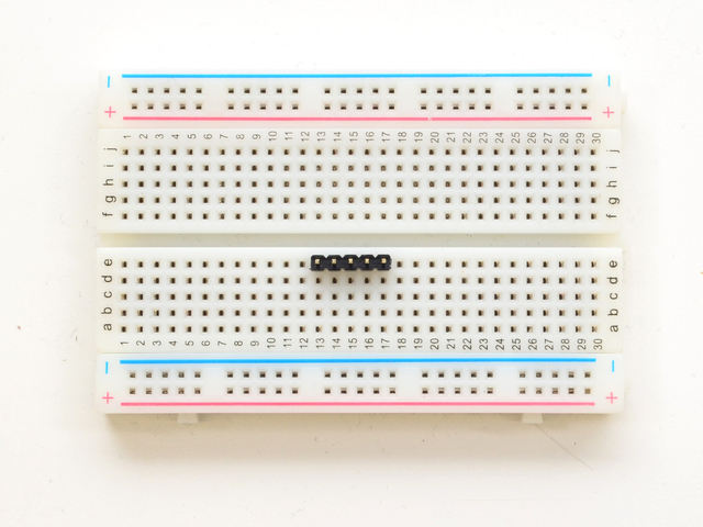 adafruit_products_DSC_3463.jpg