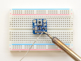 adafruit_products_DSC_3465.jpg