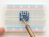 adafruit_products_DSC_3470.jpg