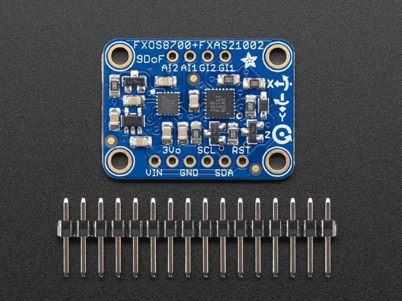sensors_3463-00.jpg