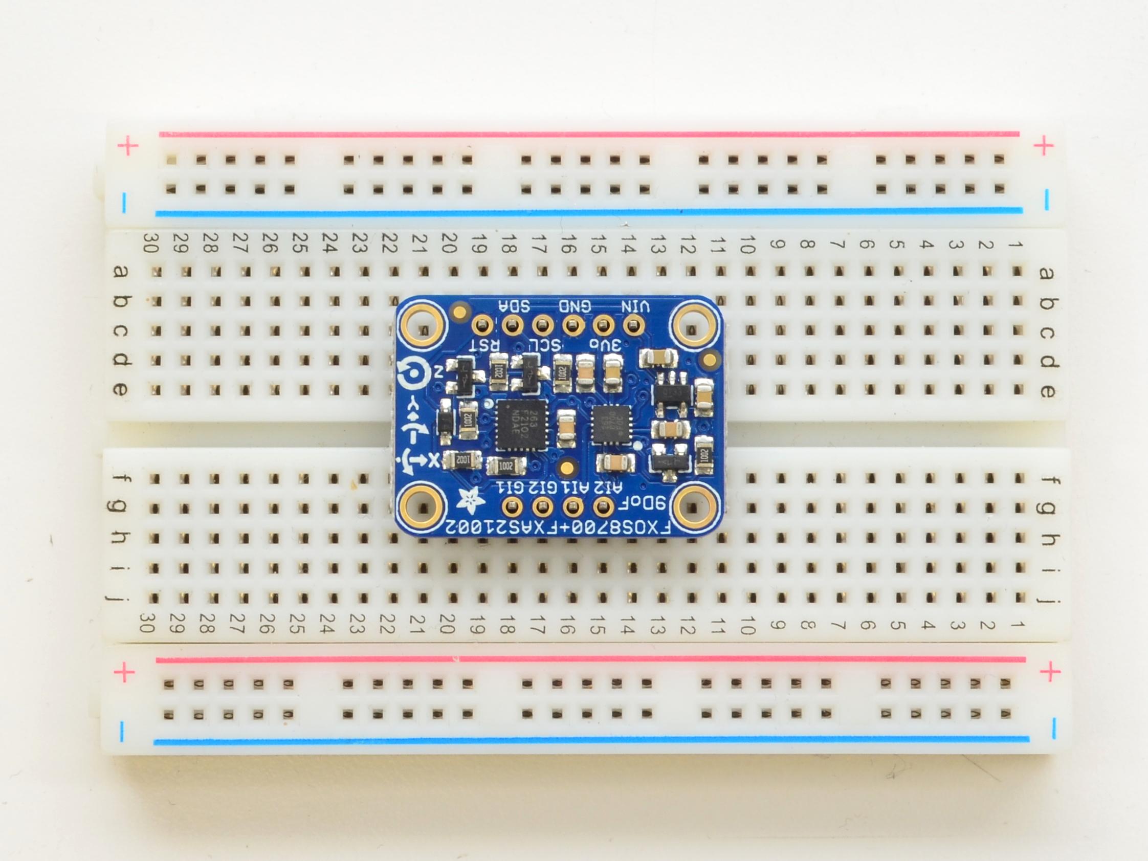 sensors_DSC_3474.jpg