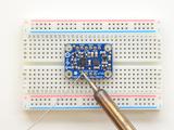 sensors_DSC_3477.jpg