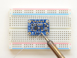 sensors_DSC_3480.jpg