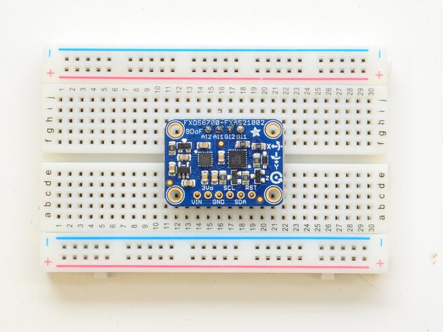 sensors_DSC_3482.jpg
