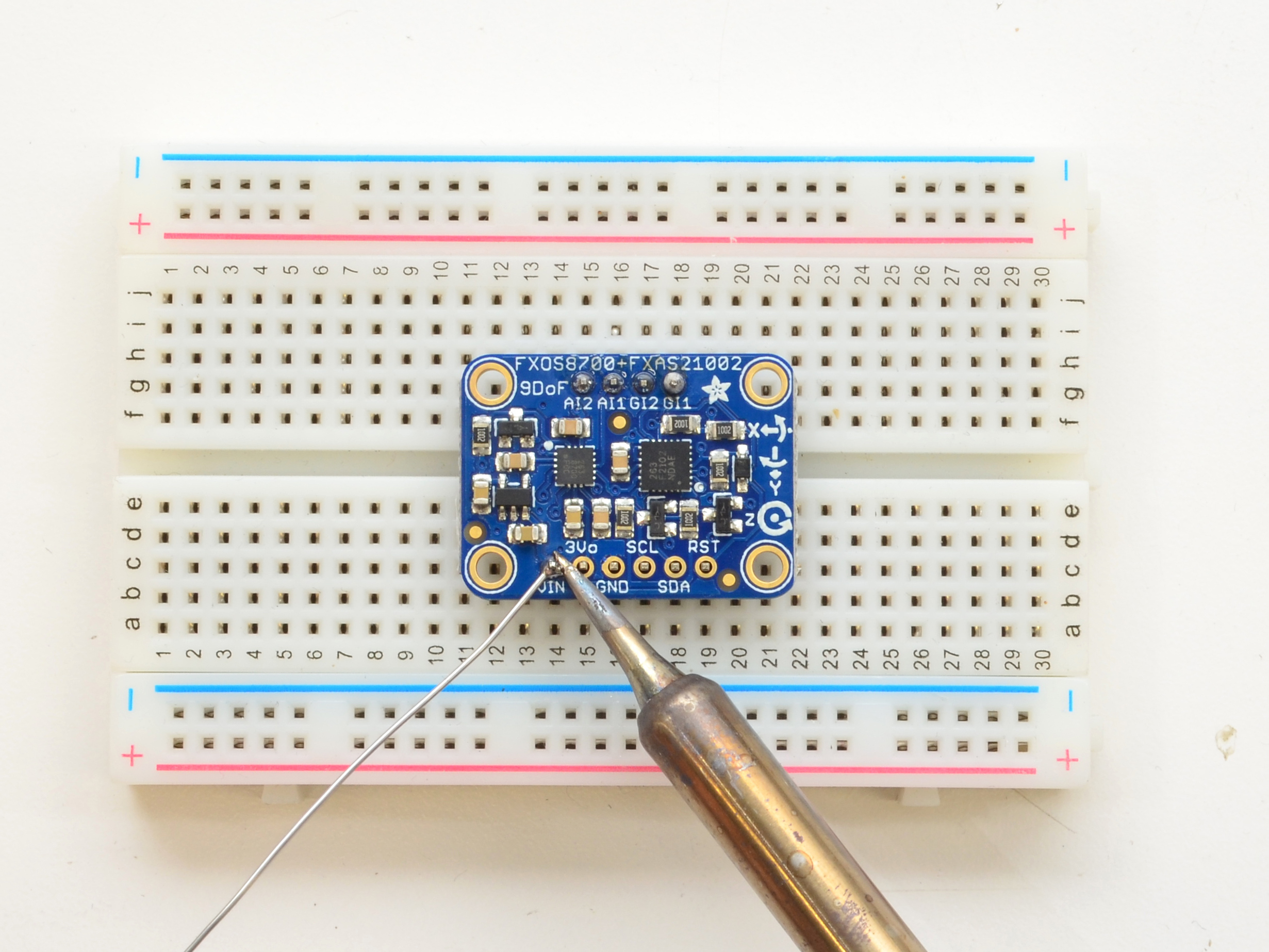 sensors_DSC_3483.jpg