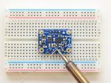 sensors_DSC_3486.jpg
