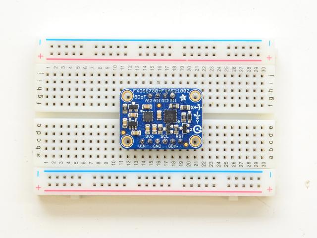 sensors_DSC_3489.jpg