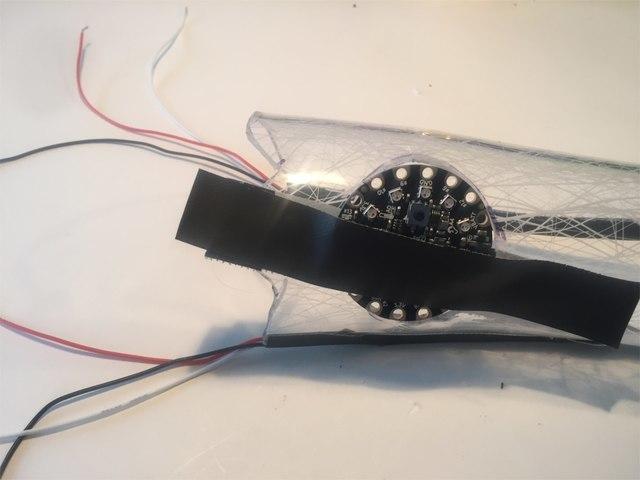 sensors_ww31_tapeandmeasure.jpg
