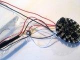 sensors_ww34_wiredup.jpg