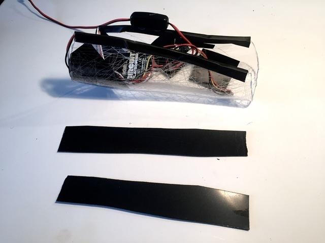sensors_ww33_worblacut.jpg