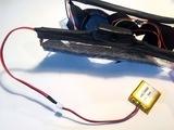 sensors_ww34_worblaswitch2.jpg