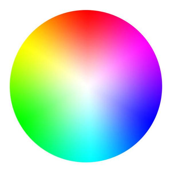 circuit_playground_color_space.jpg