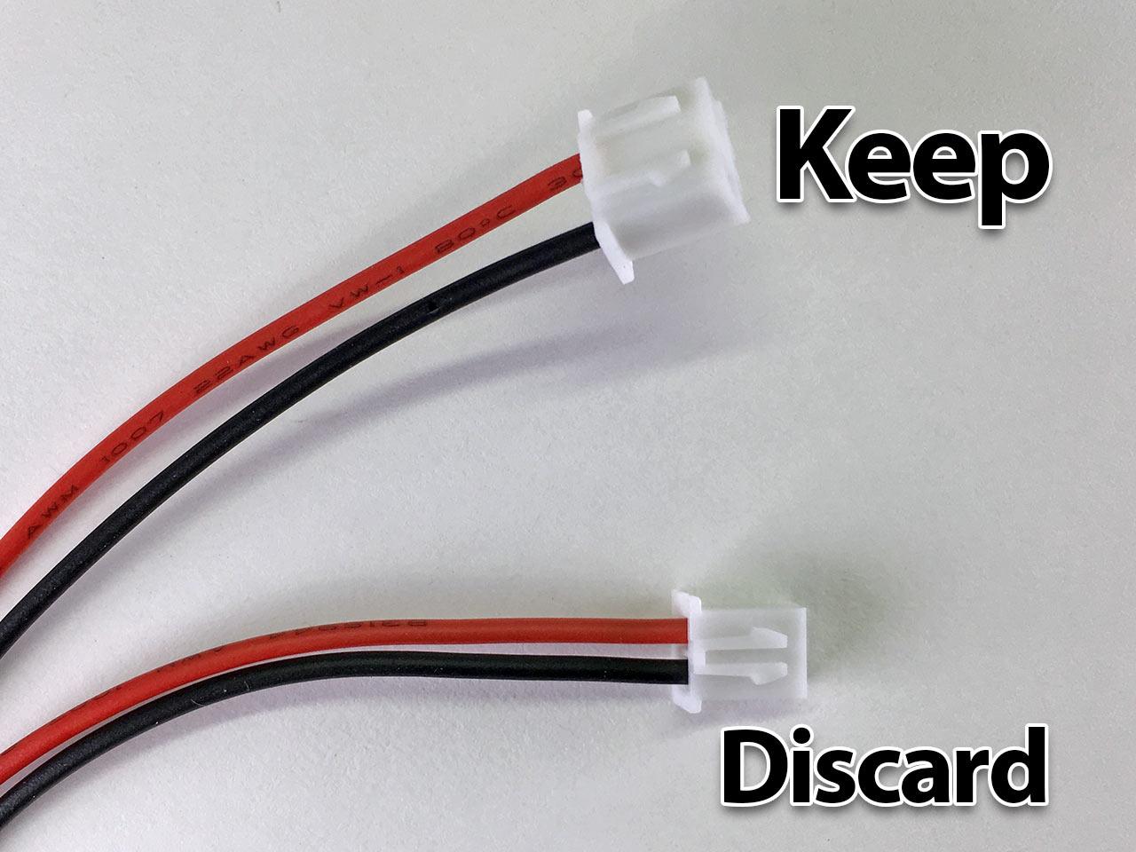 raspberry_pi_Power-Wire.jpg