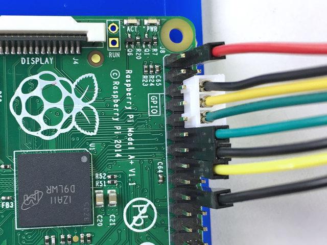 raspberry_pi_header.jpg