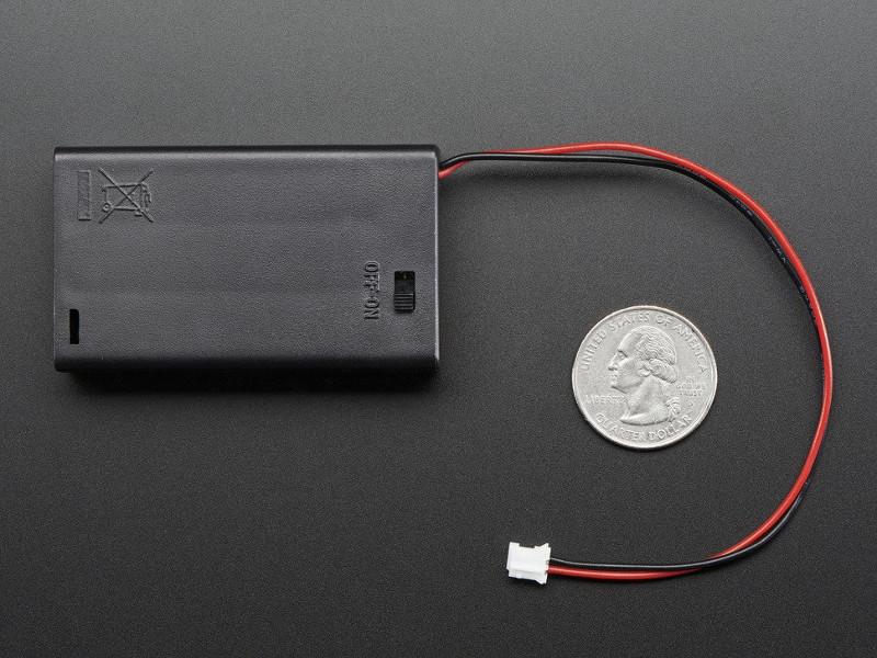 circuit_playground_battery.jpg
