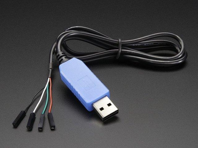 raspberry_pi_usb_console_cable.jpg