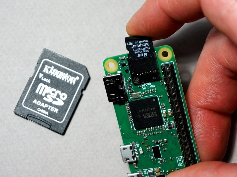 raspberry_pi_new_sdcard.jpg