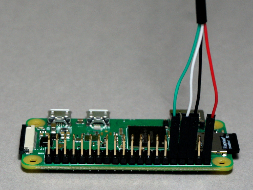 raspberry_pi_cable_connection.jpg