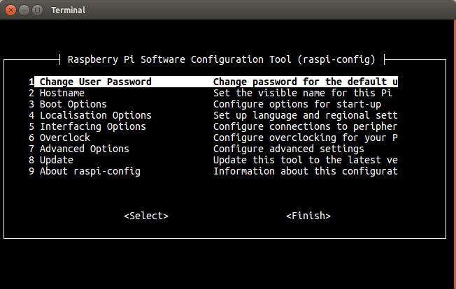 raspberry_pi_raspi-config2.png
