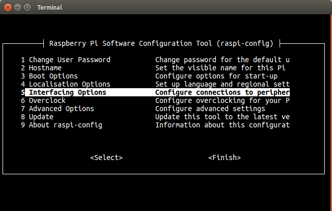 raspberry_pi_raspi-config3.png