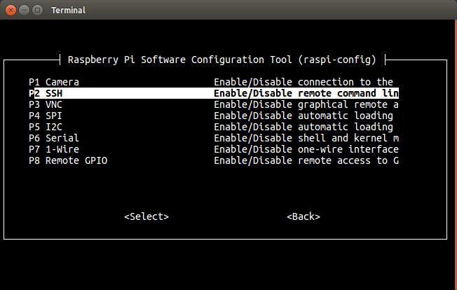 raspberry_pi_raspi-config4.png