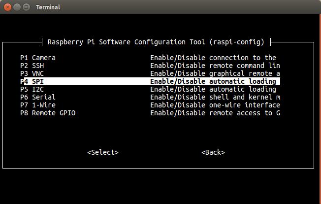 raspberry_pi_raspi-config7.png
