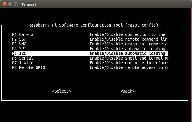 raspberry_pi_raspi-config10.png