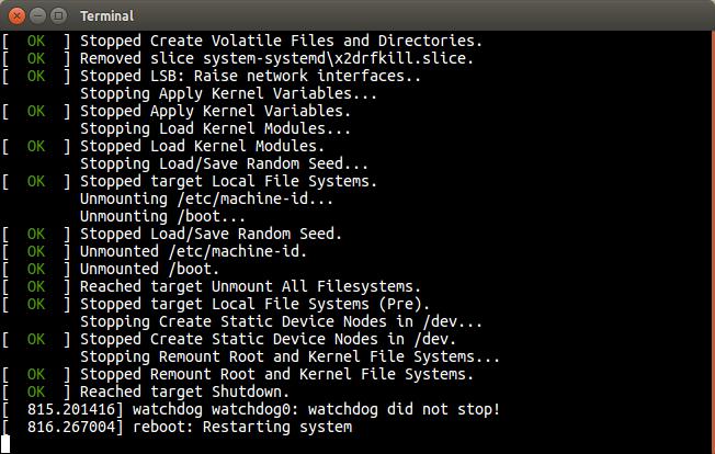 raspberry_pi_reboot2.png
