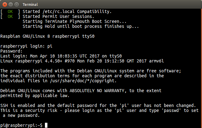 raspberry_pi_login2.png