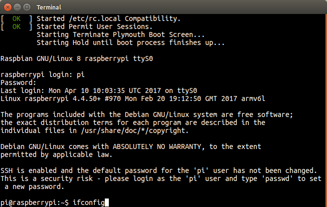 raspberry_pi_ifconfig1.png