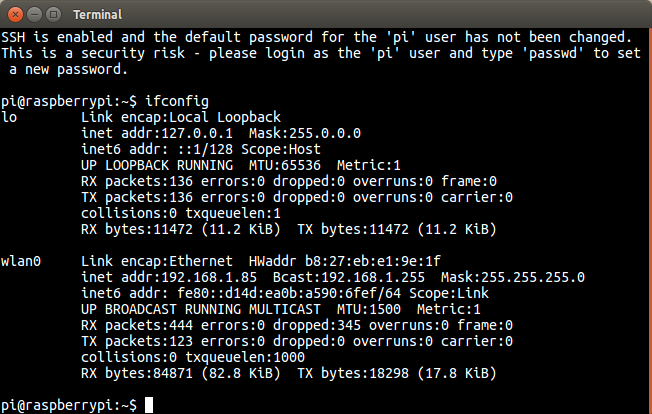 raspberry_pi_ifconfig2.png