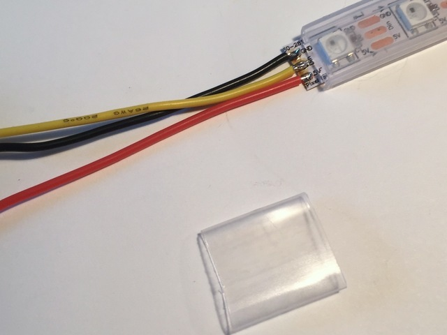 led_strips_neopixels_heatshrink.jpg
