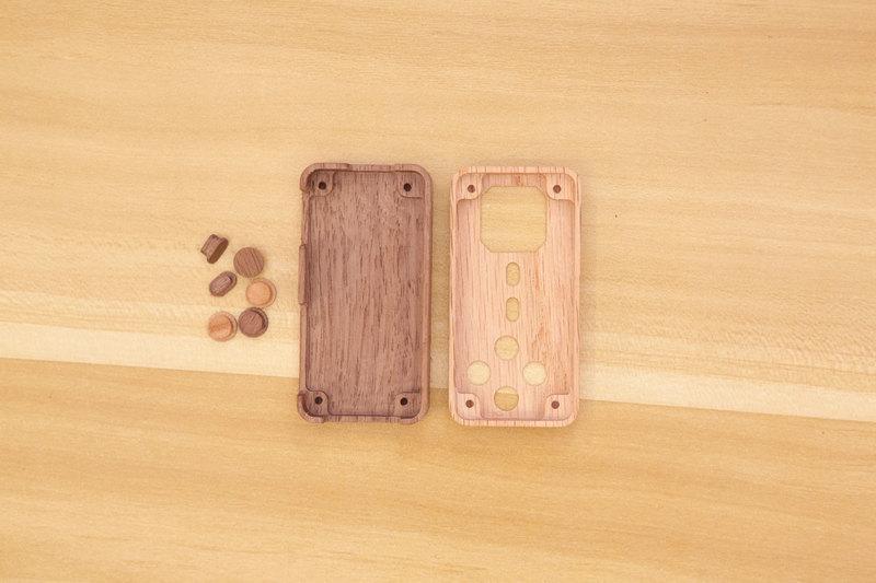 gaming_parts-wood.jpg