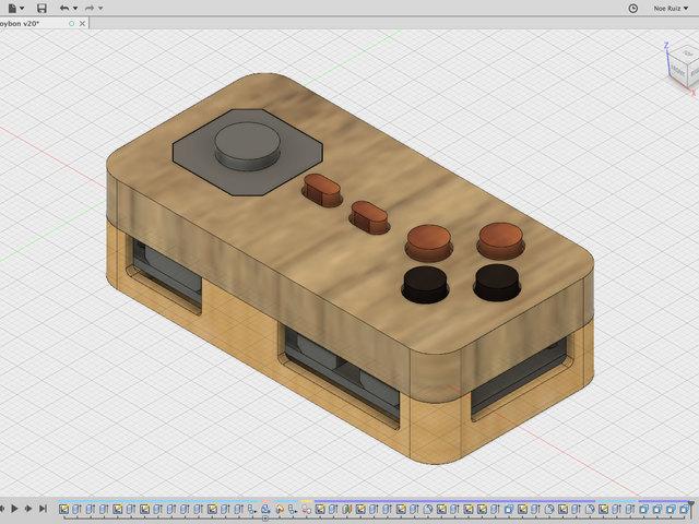 gaming_cad-model.jpg