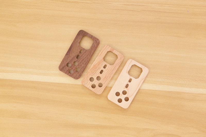 gaming_cover-wood-types.jpg