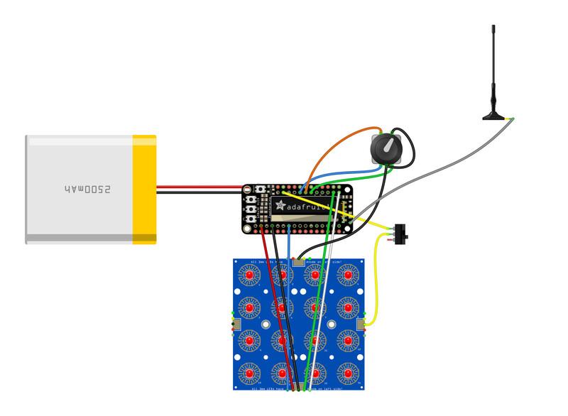 feather_remoteFXdiagram.jpg