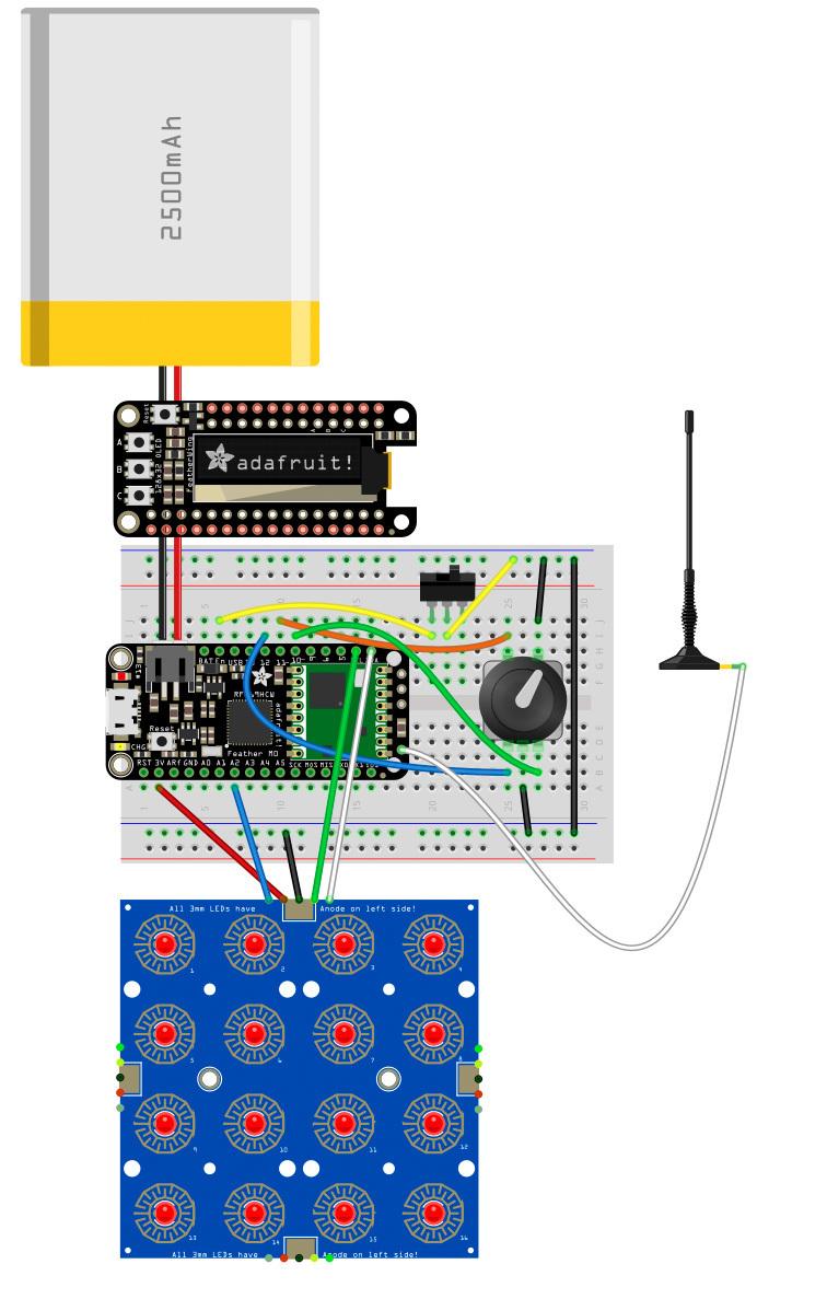 feather_remoteFXdiagram_bb.jpg