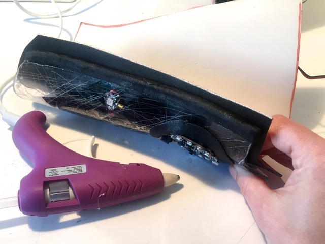 sensors_ww40_glue_foam.jpg